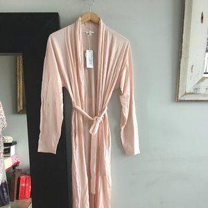 skin robe